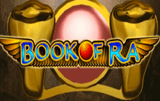 игровые автоматы Книжки играть бесплатно