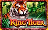 Король Тигр