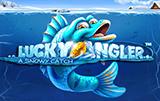 Успешный Рыбак