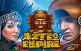 Империя Ацтеков - играть на реальные деньги онлайн