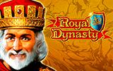 Королевская Династия