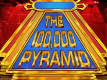 100 000 Пирамид