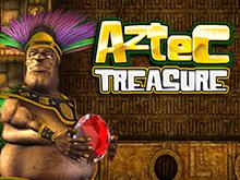 Сокровище Ацтеков 2Д