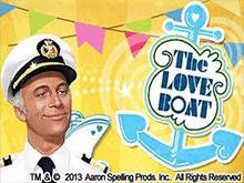 Слот Лодка Любви - получи реальный джекпот от казино